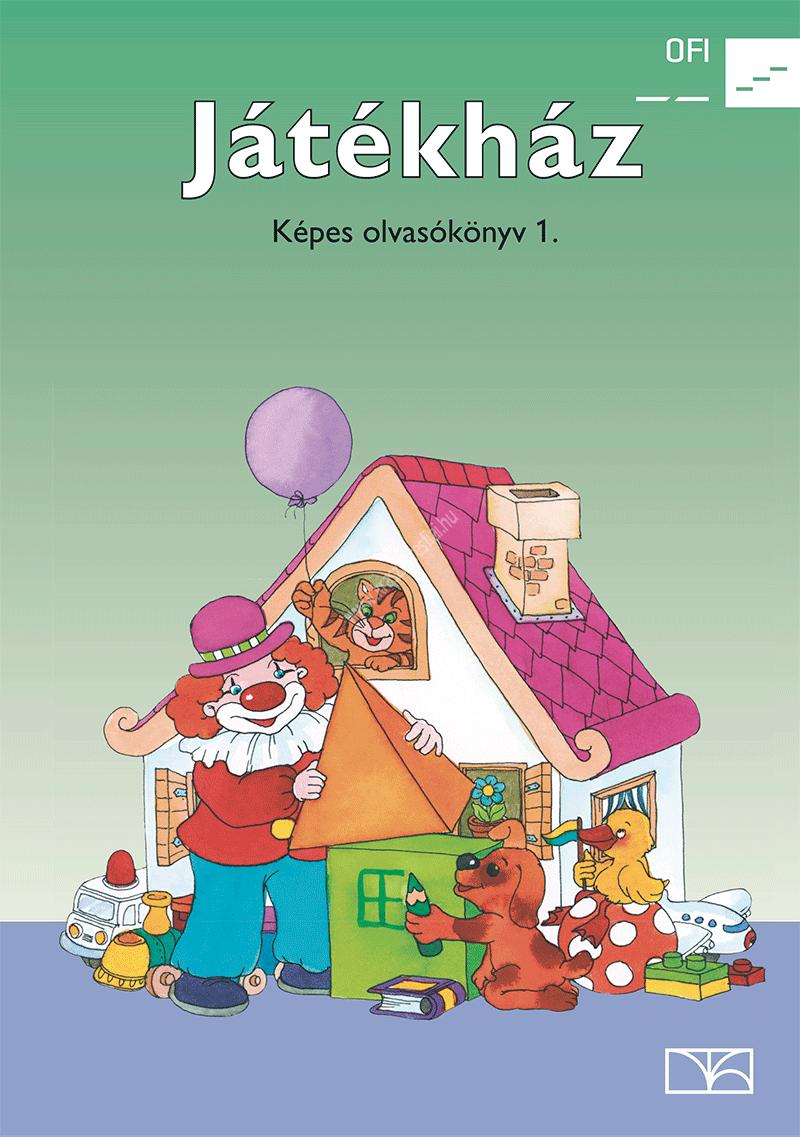 krasznar-es-fiai-kepes-olvasokonyv