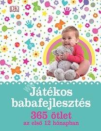 jatekos-babafejlesztes-365-otlet-az-elso-12-honapban