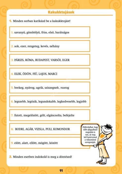 jatekos-nyelvtani-gyakorlo-3-es-4-osztalyosoknak