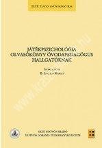 jatekpszichologia_olvasokonyv-ovodapedagogus-hallgatoknak