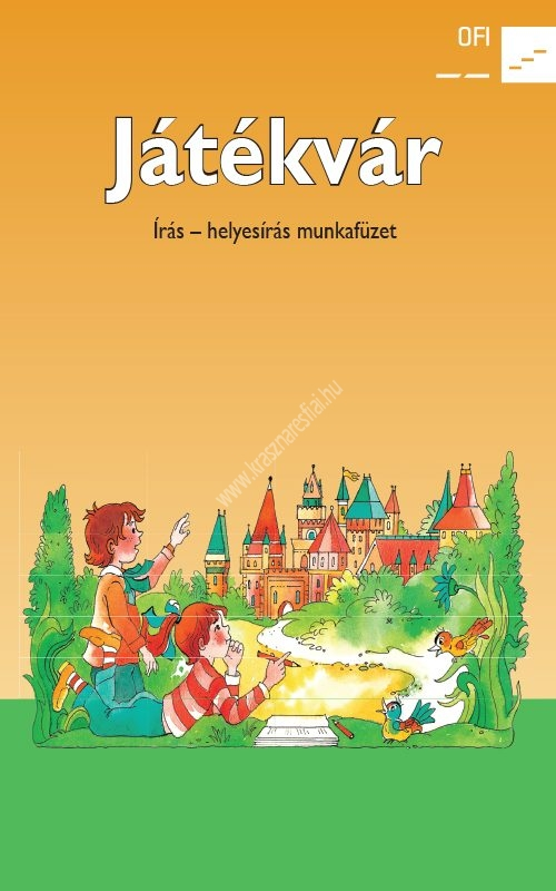 NT_98539_MT_D_1_Jatekvar_iras-helyesiras-munkafuzet