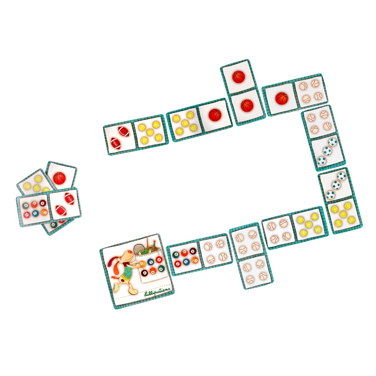jef-kutyus-2-domino-jatek