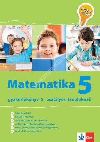 jegyre_megy_matematika-5-osztaly