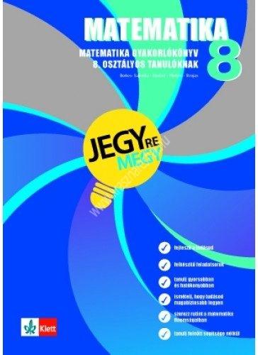 jegyre_megy_matematika-8-osztaly