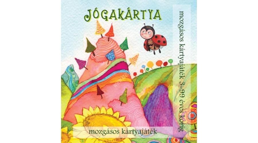 jogakartya-mozgasos-kartyajatek-katica