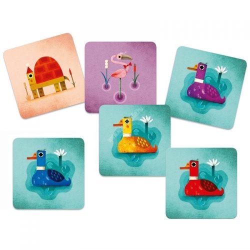crazy-ducks-logi-kacsa-lab-keszsegfejleszto-kartyajatek