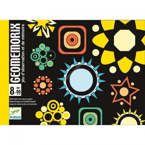geomemorix-djeco-5182-keszsegfejleszto-kartyajatek-figyelem-megfigyeles-vizualis-emlekezet