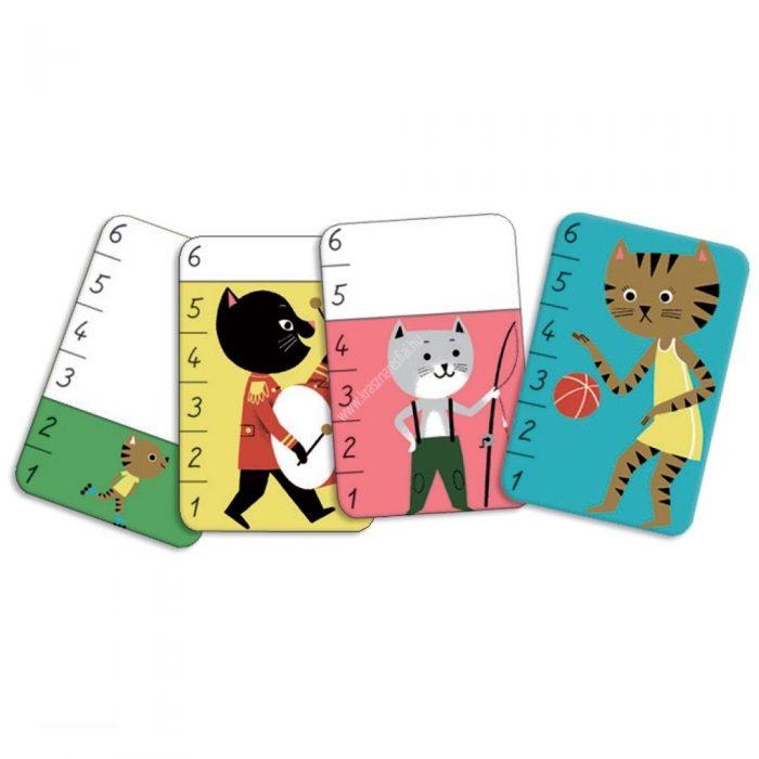 bata-miaou-macskacsata-keszsegfejleszto-kartyajatek-a-relaciok-gyakorlasahoz