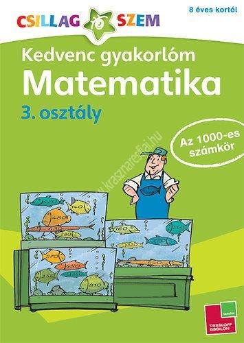 krasznar-es-fiai-kedvenc-gyakorlom-matematika-3-osztaly