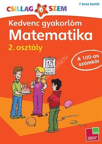 krasznar-es-fiai-kedvenc-gyakorlom-matematika-2-osztaly