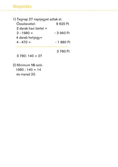 krasznar-es-fiai-fejleszto-fuzet-kednec-gyakorlom-matematika-3-osztaly