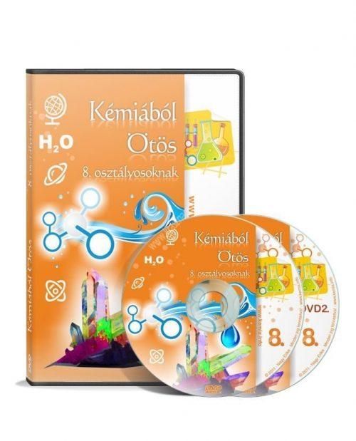krasznar-es-fiai-kemiabol-otos-8-osztaly-dvd