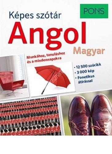 kepes-szotar-angol-magyar