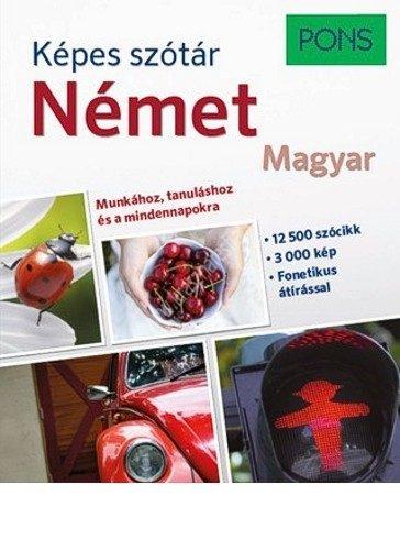 kepes-szotar-nemet-magyar