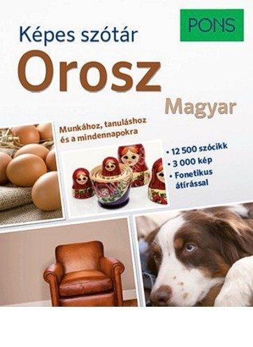 kepes-szotarorosz-magyar