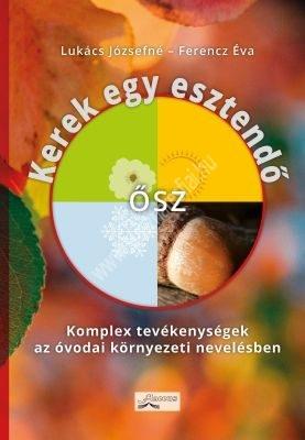 kerek-egy-esztendo-osz-krasznar-es-fiai-ovodapedagogiai-konyvek