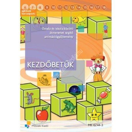 kezdobetuk-ovoda-es-iskola-kozotti-atmenetet-segito-animaciogyujtemeny-cd-rol-indithato-valtozat