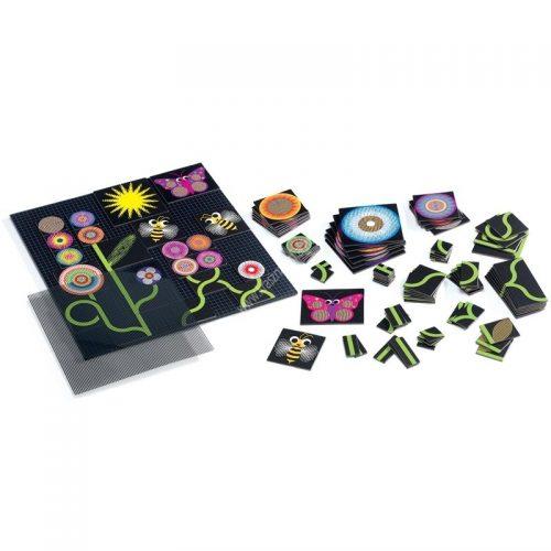 kinoptik-garden-optikai-puzzle-djeco-5602