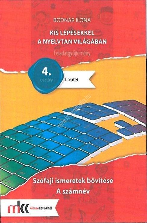 kis-lepesekkel-a-nyelvtan-vilagaban-4-szofaj-szamnev