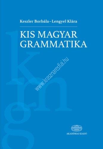kis-magyar-grammatika