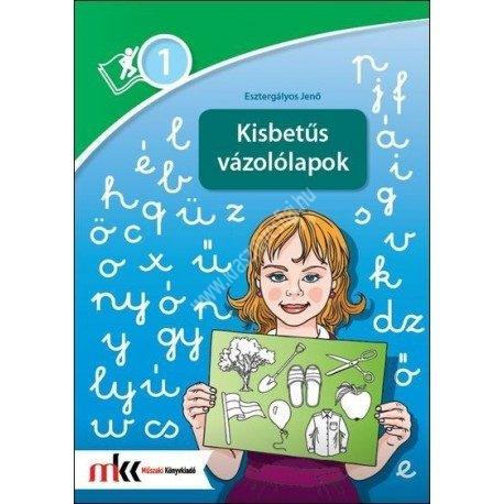 kisbetus-vazololapok-1