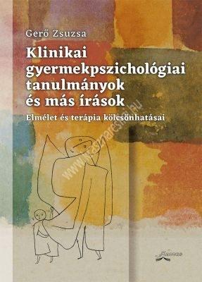 klinikai-gyermekpszichologiai-tanulmanyok-gero-zsuzsa