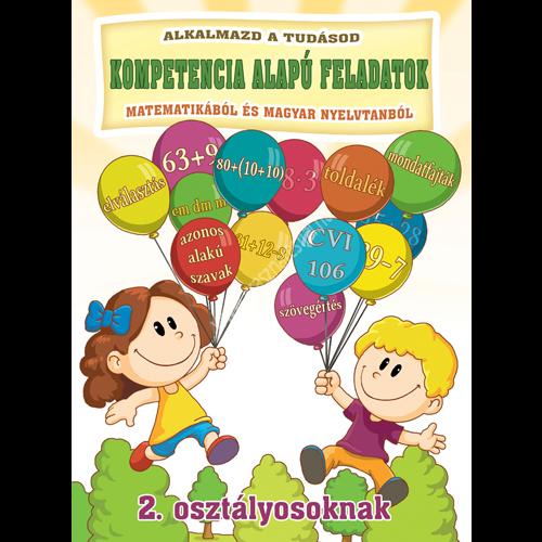 kompetencia-alapu-feladatok-2-magyar-matematika