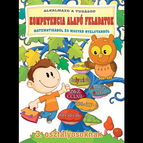 kompetencia-alapu-feladatok-3-matematika-magyar-nyelvtan