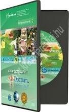 Környezetismeret - Természetismeret CD iDoctum