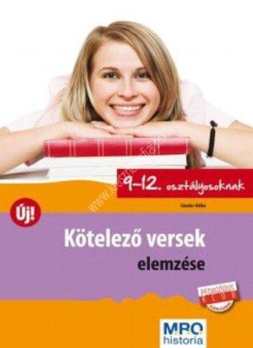 kotelezo_versek_elemzese_9_12_osztaly