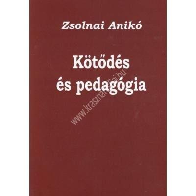 kotodes-es-pedagogia-zsolnai-aniko