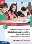 kozepiskolaba-keszulok-felveteli-felkeszito-magyar-nyelv