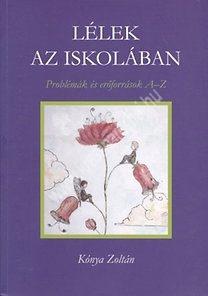 lelek-a-z-iskolaban-problemak-es-eroforrasok-a-z-krasznar-es-fiai-pedagogiai-konyvek