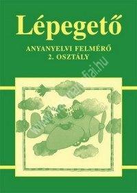 lepegeto-anyanyelvi-felmero-fuzet