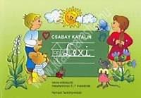 krasznar-es-fiai-fejleszto-konyvek-lexi-iskola-elokeszito-munkatankonyv