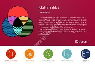 krasznaresfiai.hu-matematika-halmazok-lite-idoctum