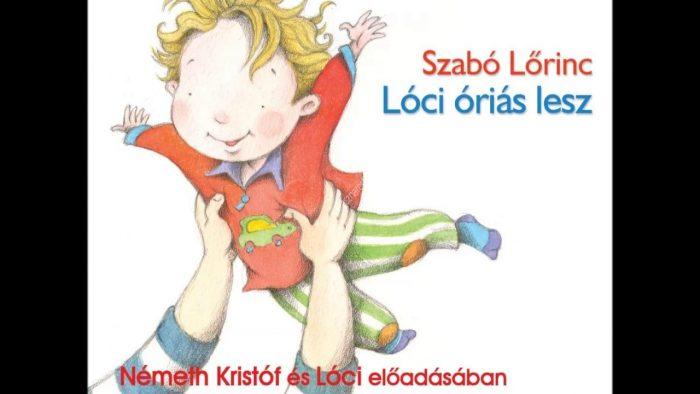krasznar-es-fiai-loci-orias-lesz-hangoskonyv