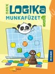 sakk-logika_munkafuzet-1