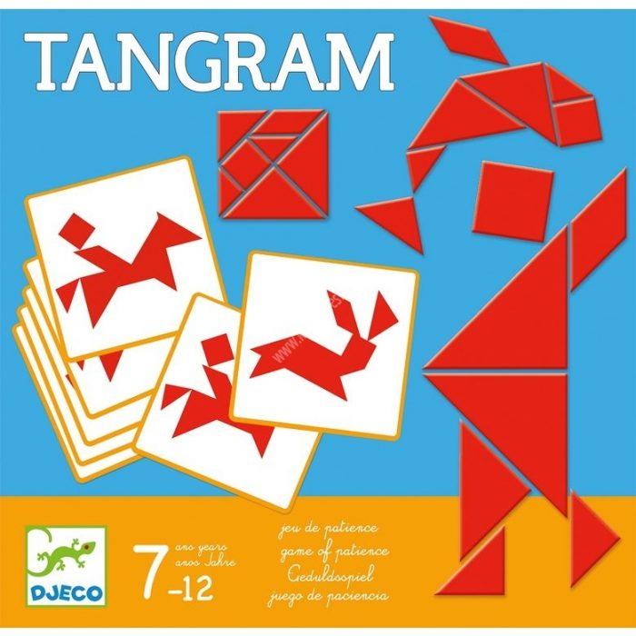 logikai-jatek-tangram-djeco-8470