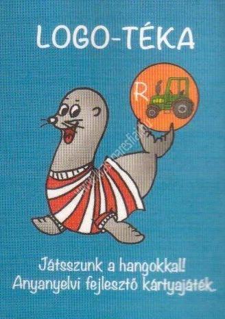 logoteka-R-hang-gyakorlasahoz-jatsszunk-a-hangokkal-anyanyelvi-fejleszto-kartyajatek
