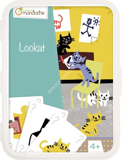 lookat_keszsegfejleszto-kartyajatek