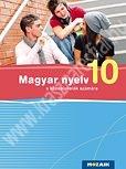 magyar-nyelv-10-osztaly-tankonyv-MS-2371U