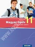 magyar-nyelv-11-osztaly-tankonyv-MS-2372U