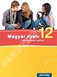 magyar-nyelv-12-osztaly-tankonyv-MS-2373