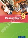 magyar-nyelv-9-osztaly-tankonyv-MS-2370U