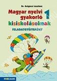 magyar-nyelvi-gakorlo-kisiskolasoknak-1-feladatgyujtemeny