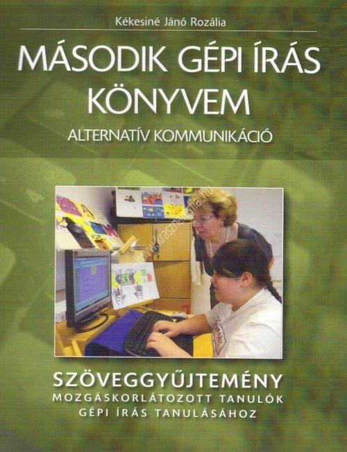 masodik-gepi-iras-konyvem-krasznar-es-fiai-fejleszto-konyvek