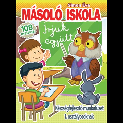 masolo-iskola-1-osztalyosoknak