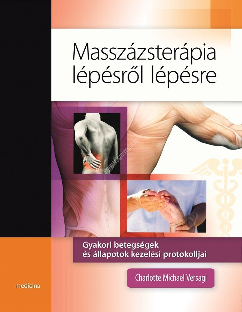 masszazsterapia-lepesrol-lepesre