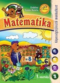 matematika-1-kepessegfejleszto-munkafuzet